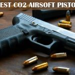 Buyers Top 10 Choice: Best CO2 Airsoft Pistol Review